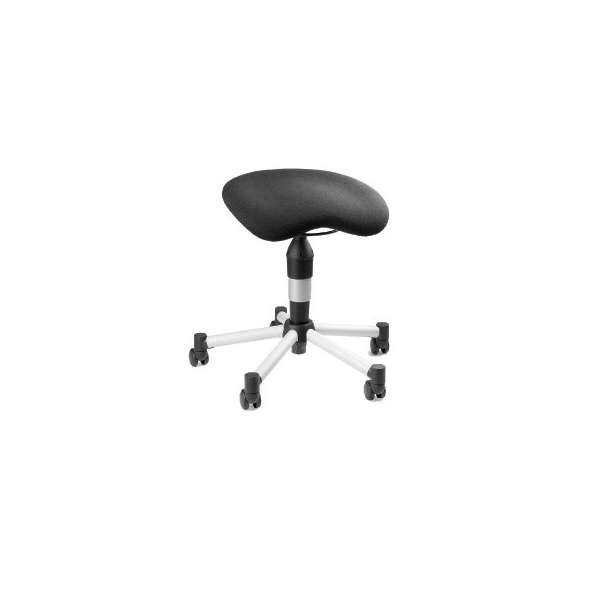 Tabouret ergonomique réglable en hauteur - Body Balance