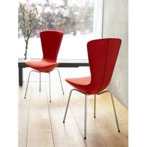 Chaise ergonomique Invite Varier®