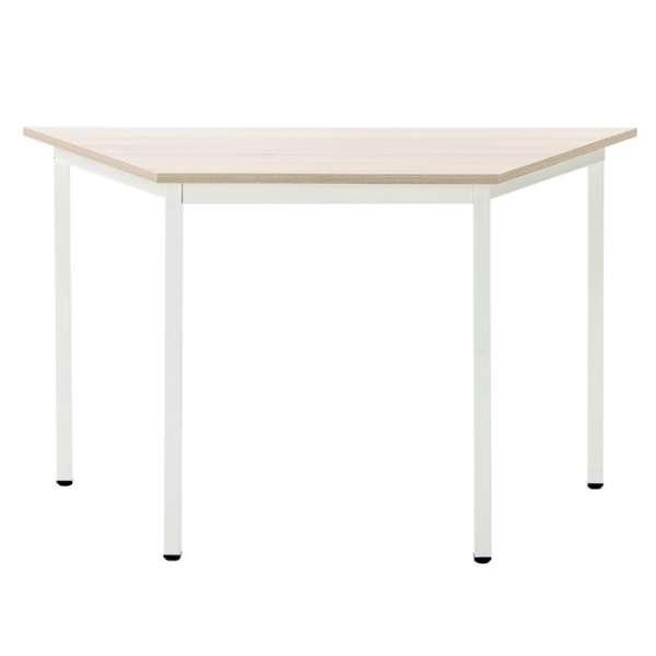 Table de reunion Cara - 2
