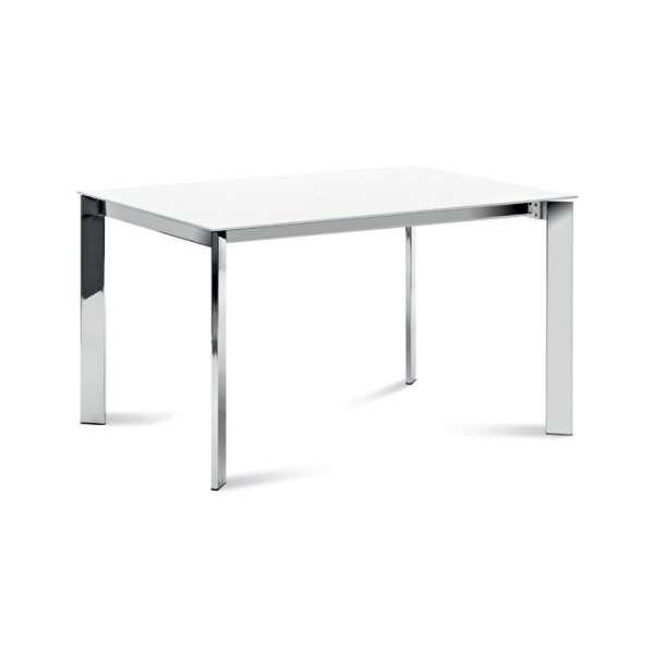 RC - Table design rectangulaire Universe 130 Domitalia® - 6