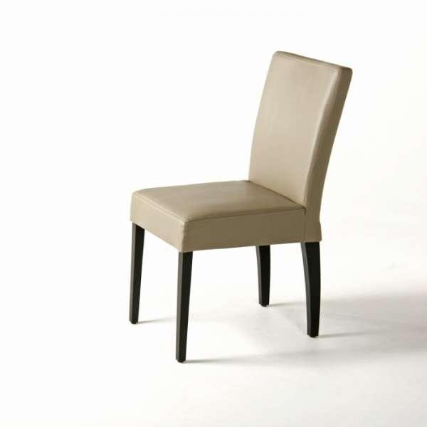 Chaise moderne – Matias - 7