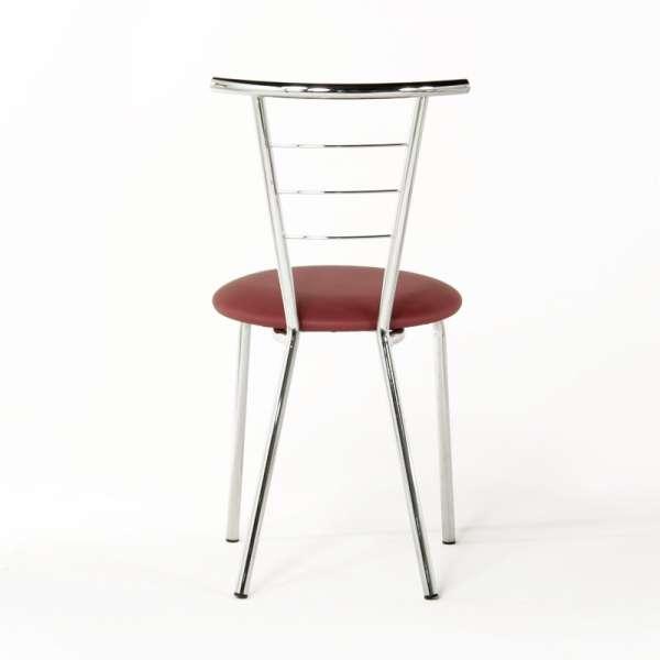 Chaise de cuisine  - Valérie  - 12
