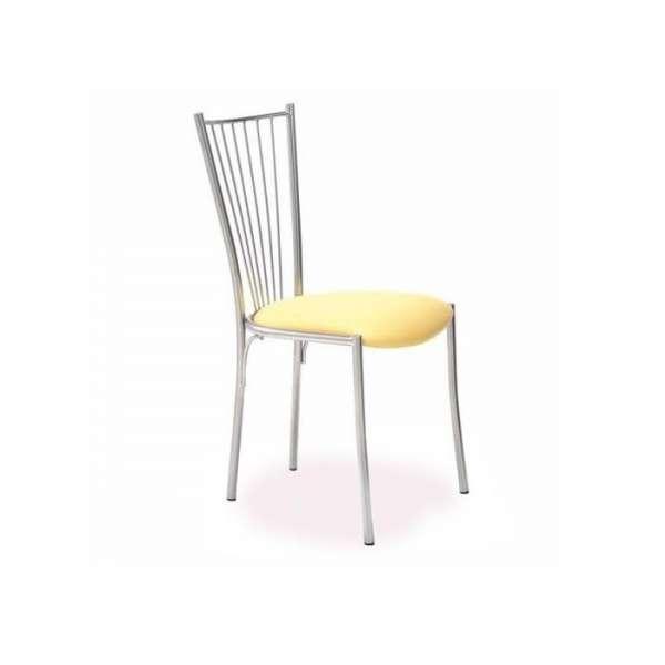 Chaise de cuisine - Etna - 4