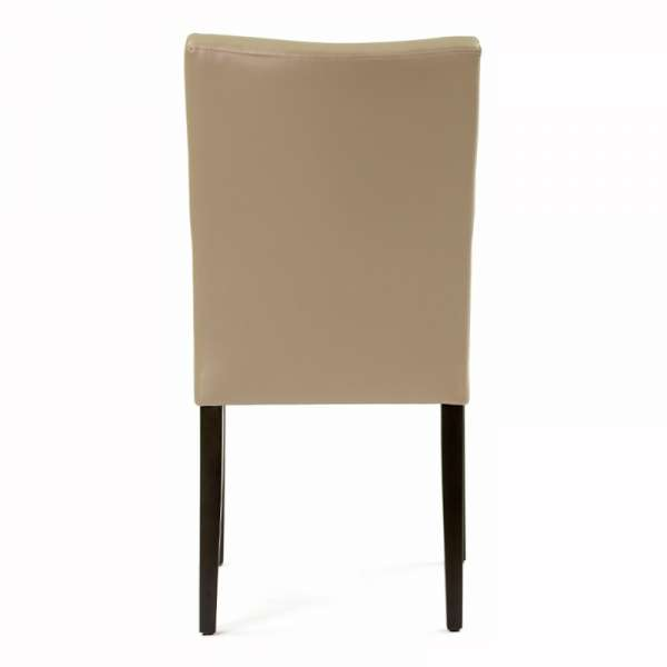 Chaise contemporaine – Matias 2 - 4