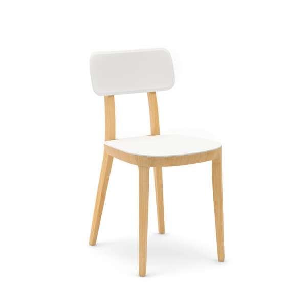 Chaise contemporaine  Porta venezia  - 13