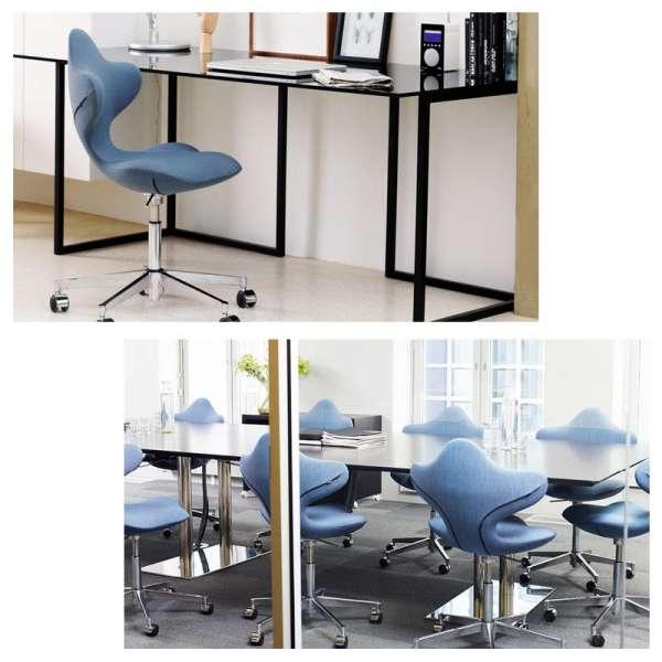 Siège ergonomique Active Varier® - 10