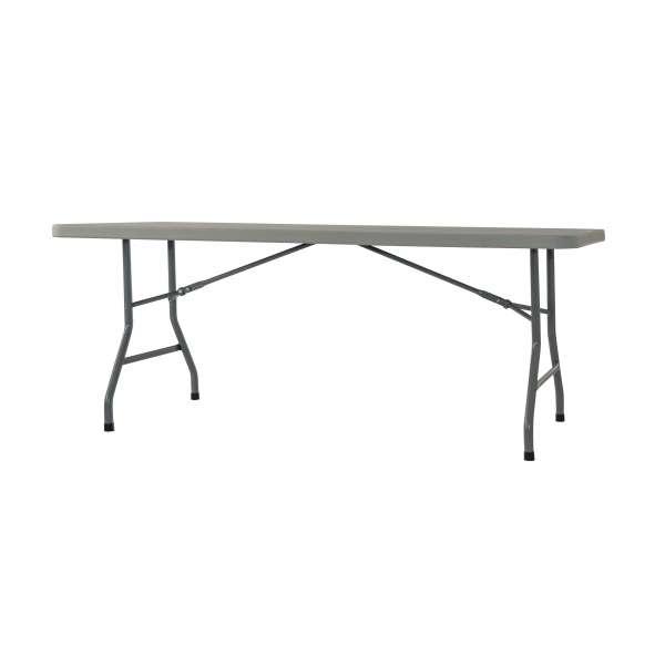 Table pliante de collectivité Max 180 - 1