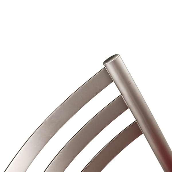 Chaise de cuisine en métal - Ace 1320 17 - 23