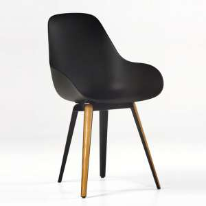 Chaise design Slice dimple closed kubikoff®