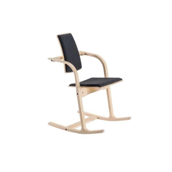 Chaise ergonomique - Actulum Varier® - 17