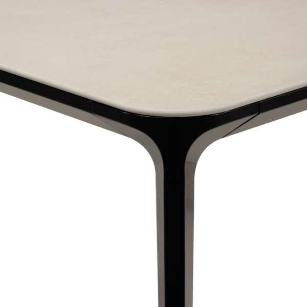 Table en céramique design -  Slim Sovet® 11 - 11