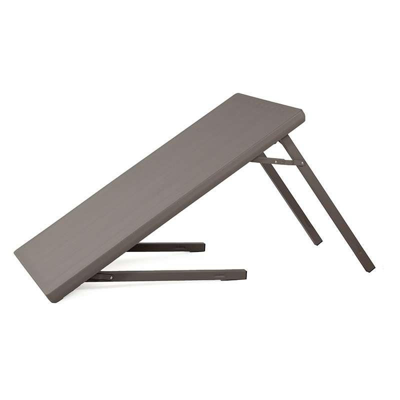 Premium Table Pliante Rectangulaire Xl En Plastique ul3JcTK1F