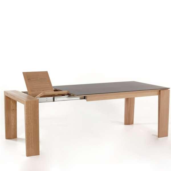 Table extensible en céramique - Bakou 2 - 3