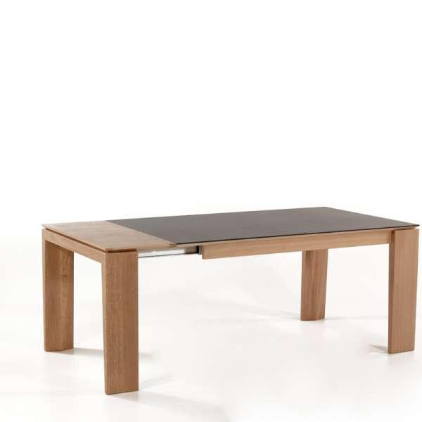 Table extensible en céramique - Bakou 3 - 4