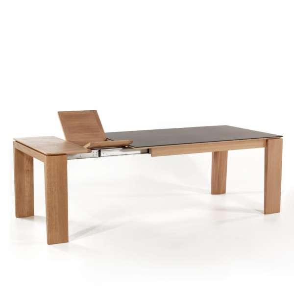 Table extensible en céramique - Bakou 4 - 5