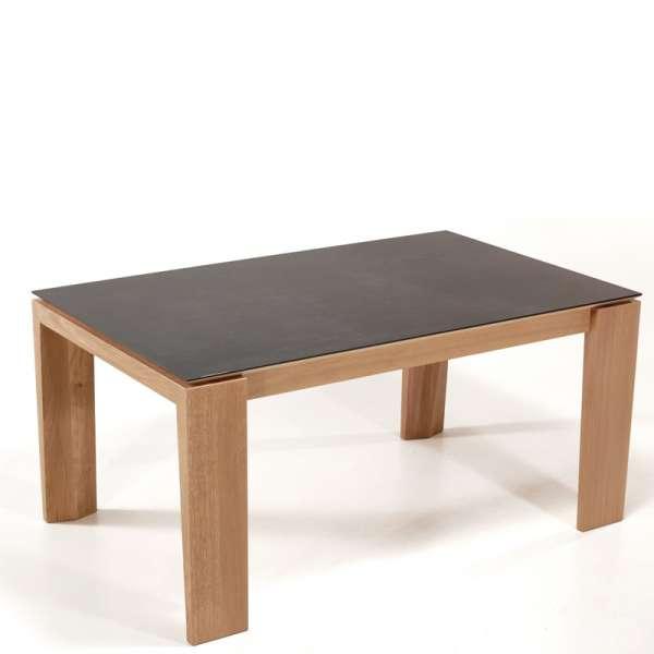Table extensible en céramique - Bakou 6 - 7