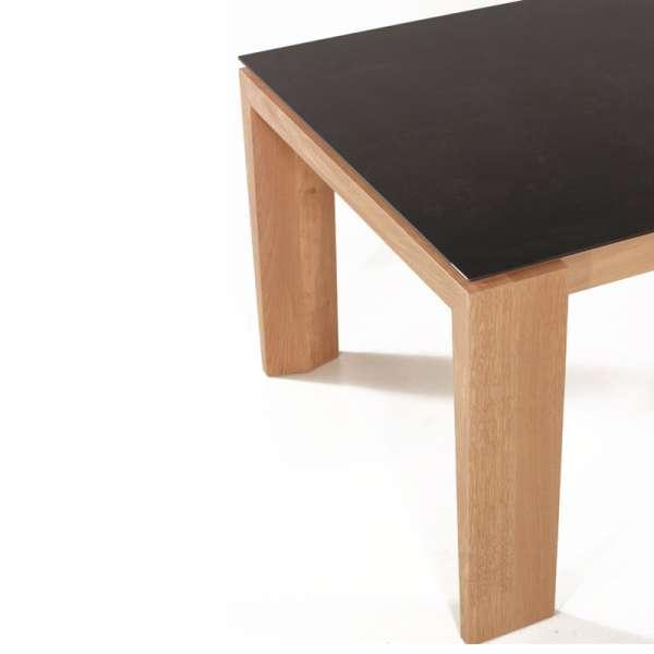 Table extensible en céramique - Bakou 8  - 9