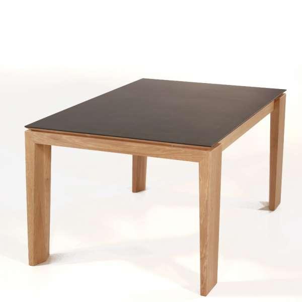 Table extensible en céramique - Bakou 7 - 8
