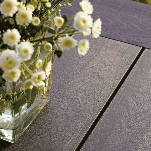 Table de jardin extensible - Maestrale 220 3 - 5