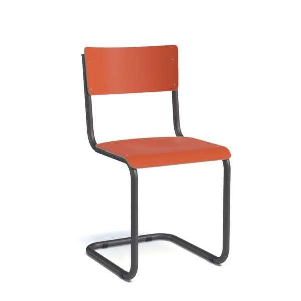 chaise vintage - 8