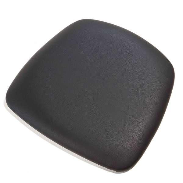 Assise trapézoïdale pour chaise et tabouret - modèle 1320, 1419, 1513 et 1433 3 - 4