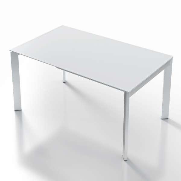 Table moderne en verre - Poker - 3