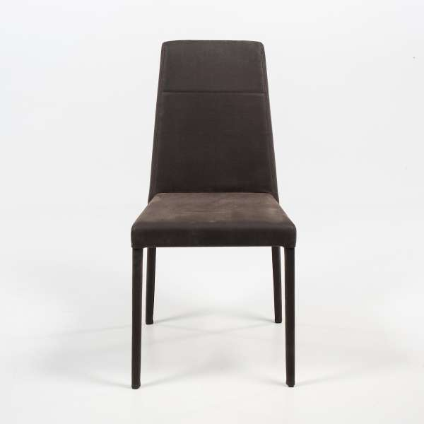 Chaise contemporaine en synthétique - Lolas - 3
