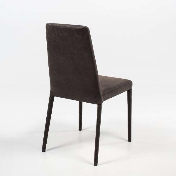 Chaise en synthétique - Lolas - 6