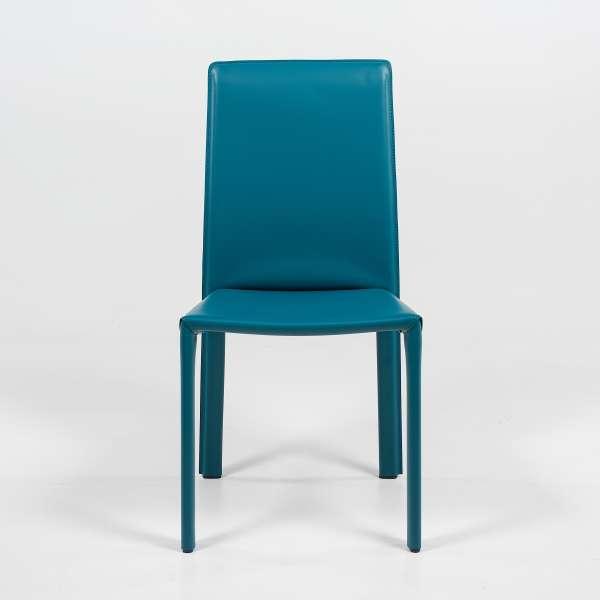 Chaise de salle à manger - Elisa A - 2