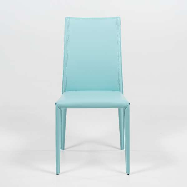 Chaise contemporaine - Kesha  - 2