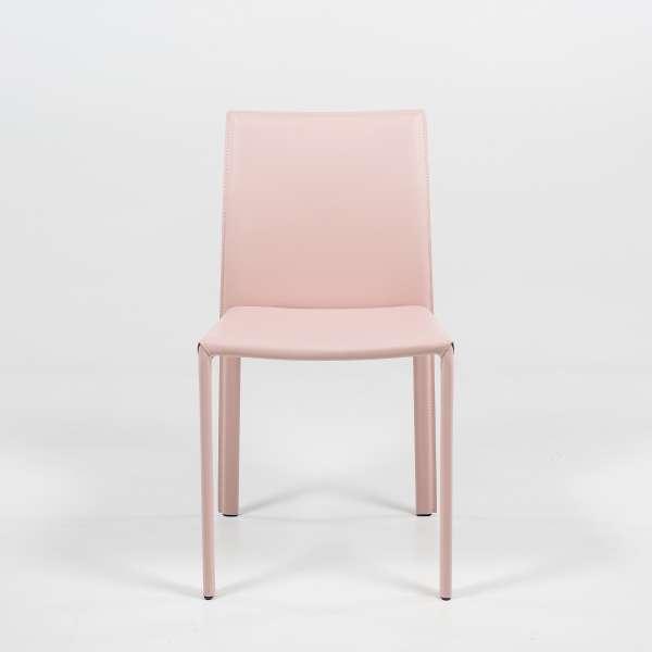 Chaise de séjour - Iris - 2