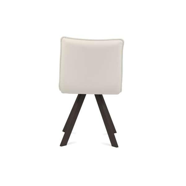 Chaise moderne - Denia Moblibérica® - 3