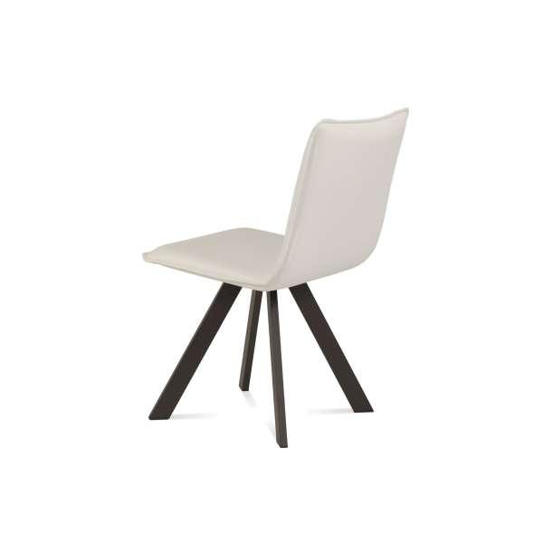 Chaise en synthétique  - Denia Moblibérica® - 4