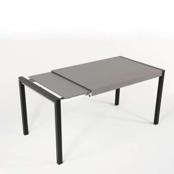 Table en céramique extensible - Concept bois 5 - 5