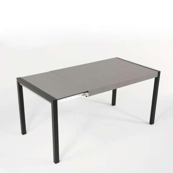 Table en céramique extensible - Concept bois 6 - 6