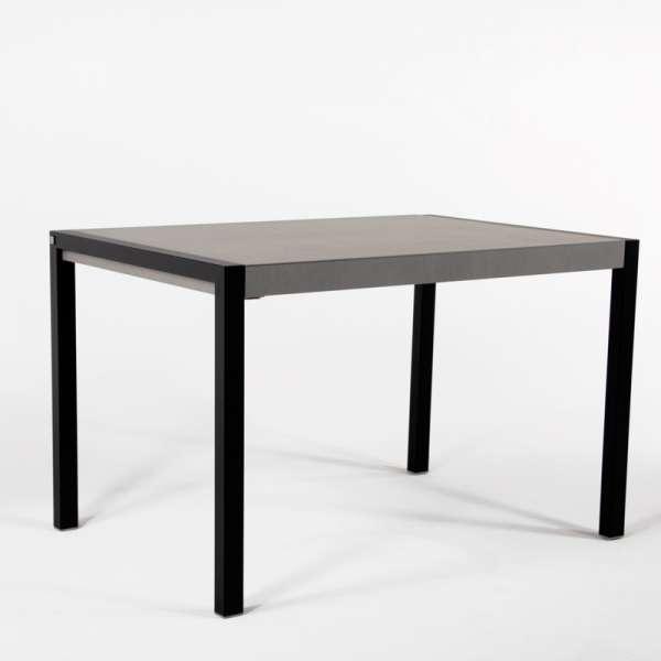 Table en céramique extensible - Concept bois 13 - 12