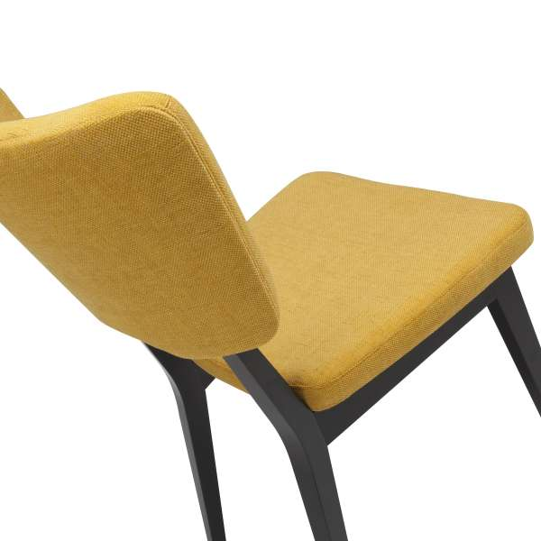 Chaise cocooning - Cocoon - 2