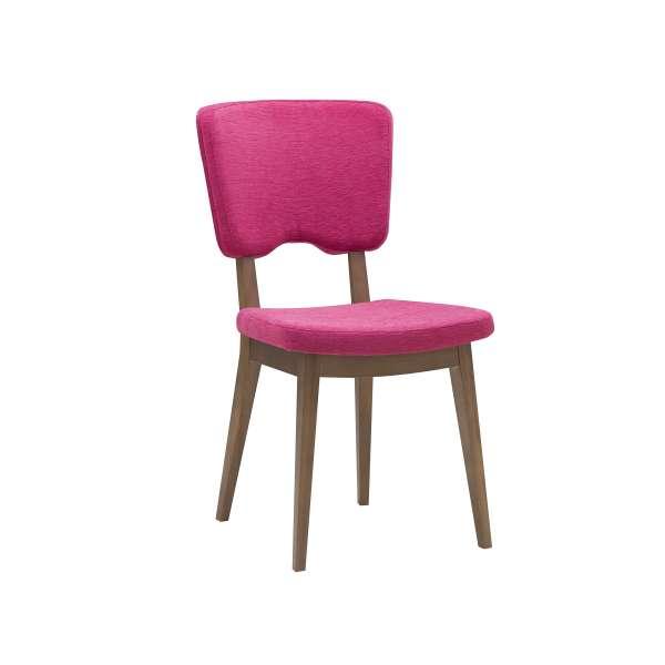 Chaise en bois - Cocoon - 9