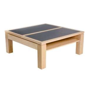 Table Fabrication Francaise 4 Pieds Com