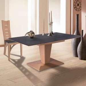 Table fabrication française | 4-pieds.com