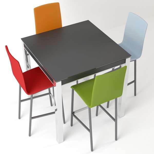 Table sur mesure personnalisable en céramique - Multipla - 2