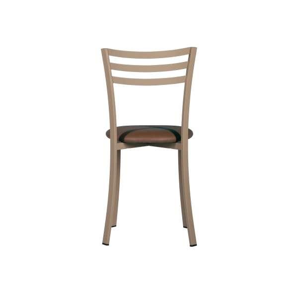 Chaise de cuisine - Urane - 3