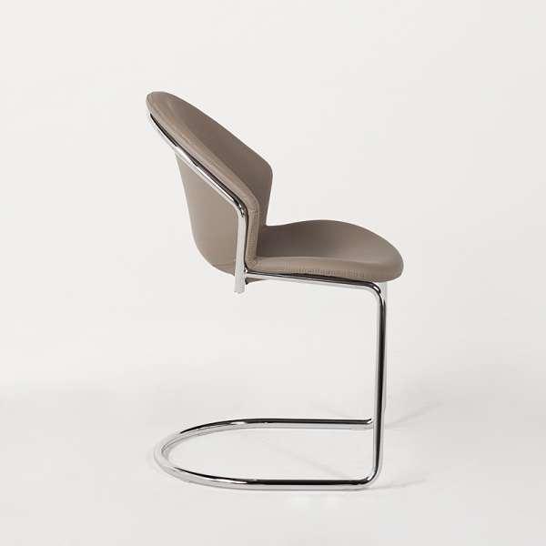 Chaise design - Jazz - 5
