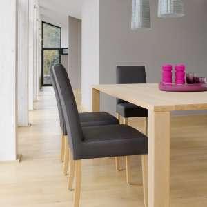 Table en bois sur-mesure - Nevada Mobitec®