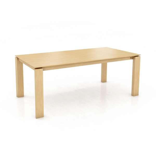 Table de salle à manger de qualité - Oxford Mobitec® - 2