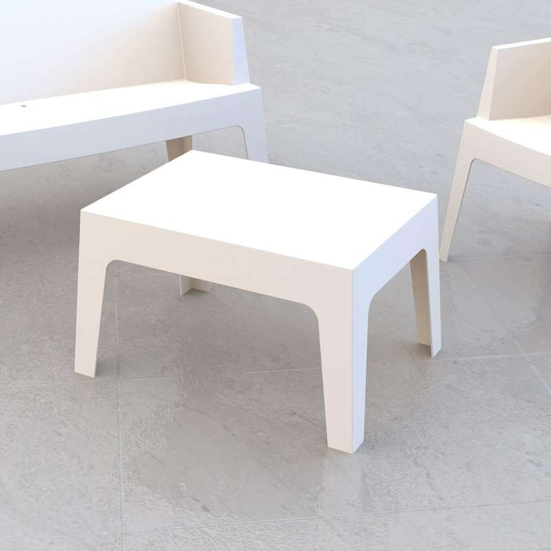 De Polypropylène Box En Jardin Table Basse c3ARS5Ljq4