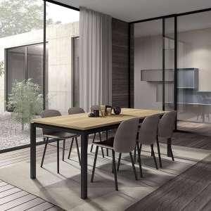 4 Pieds | Tables, chaises & tabourets personnalisables de qualité