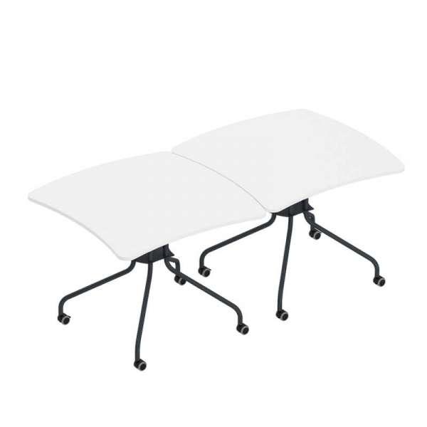 Table pliante made in France - Kali - 4