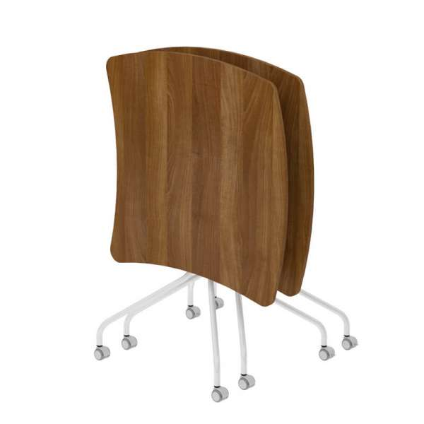 Table pliable made in France - Kali - 9