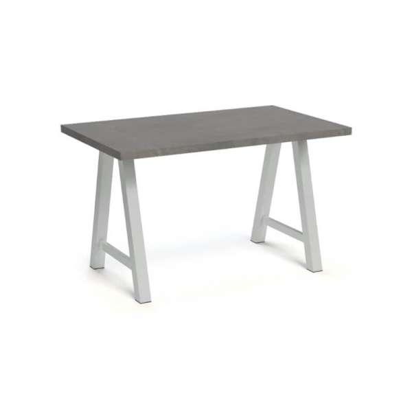 Table snack moderne de salle à manger en stratifié - Querido - 9